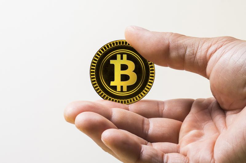 将来性を予測してビットコインを購入しよう